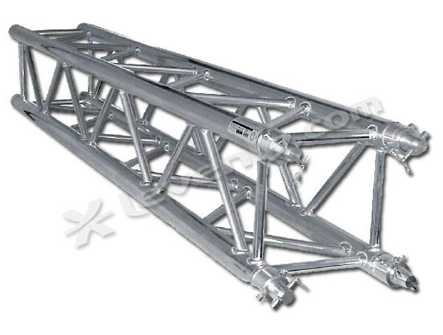 Mobil Truss QUATRO L300 Structure Aluminium Carr De 3