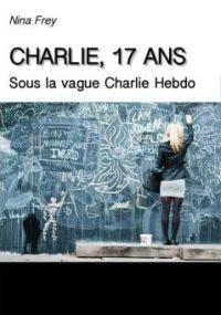 charlie_17_ans_nina_frey