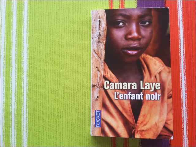 the_dark_child_camara_laye_guinea