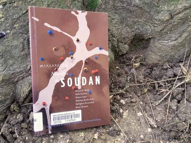 nouvelles_du_soudan_magellan_et_cie_sudan