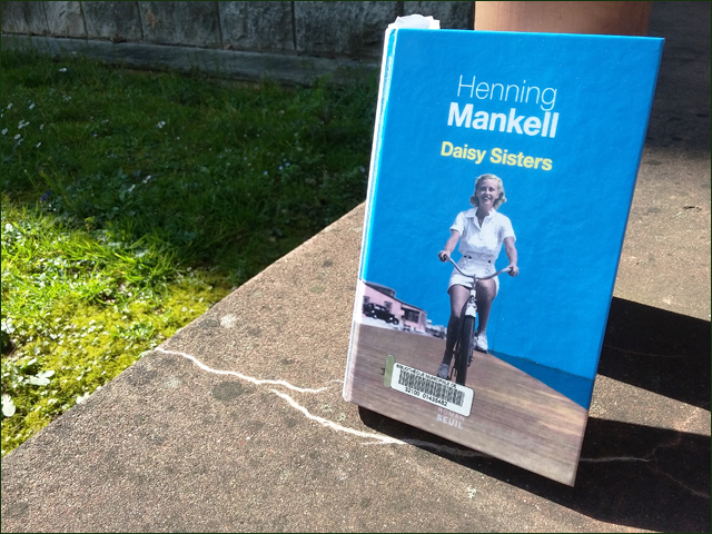 daisy_sisters_henning_mankell_sweden