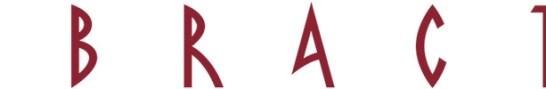 logo_Bibracte