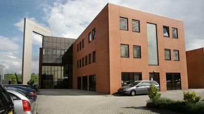 Foto gebouw Bijdorp-Oost 5 Barendrecht