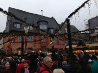 Heimatverein-Goslar-2013-04