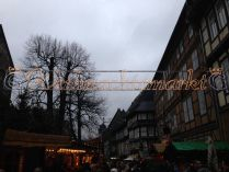 Heimatverein-Goslar-2013-09