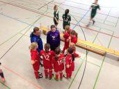 Maedchenfussball-Levern03