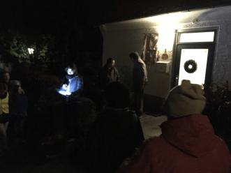 leverner-adventsfenster-2016-12-11_18-32