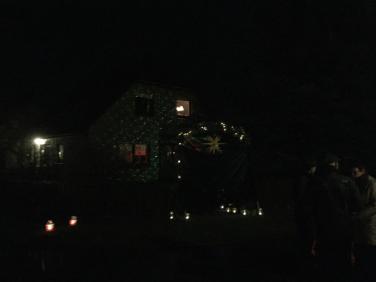 leverner-adventsfenster-2016-12-13_18-31