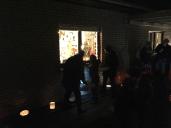 leverner-adventsfenster-2016-12-17_18-42-02