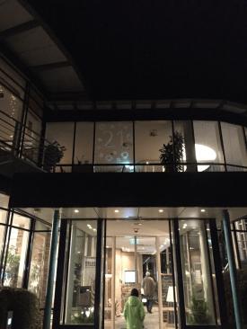 leverner-adventsfenster-2016-12-21_18-31
