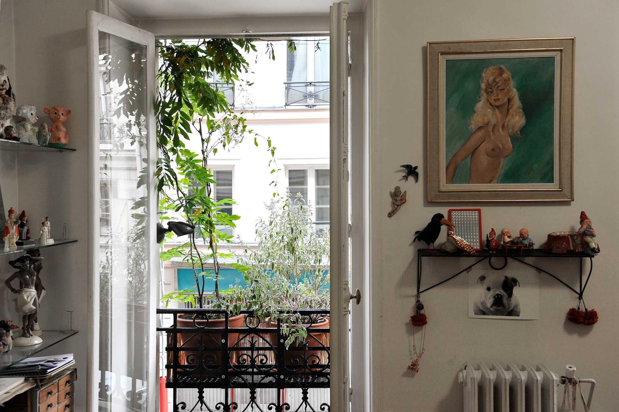 bourg 02 le vert soi. Black Bedroom Furniture Sets. Home Design Ideas