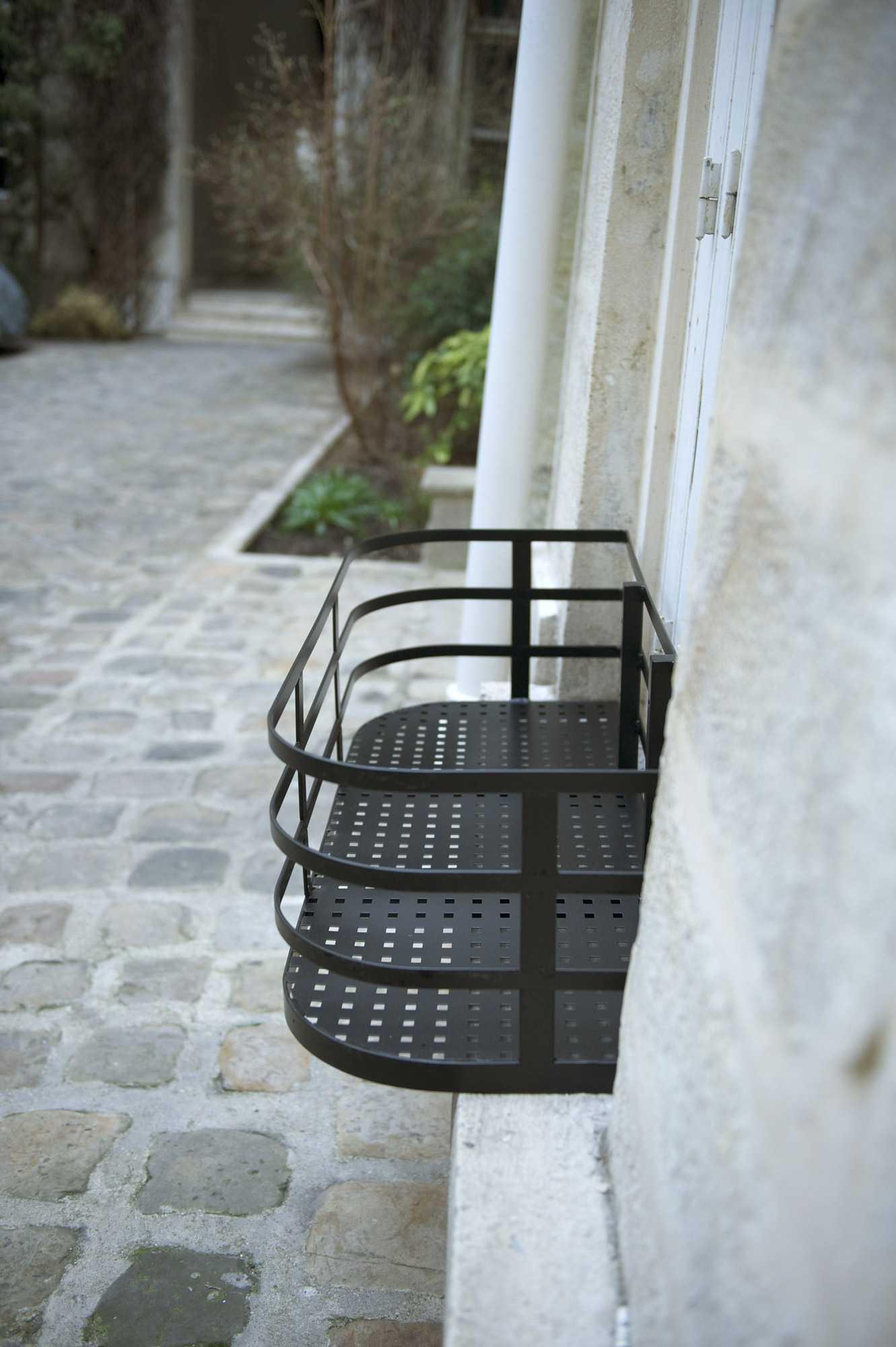 jardiniere_cour_charlot
