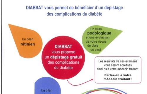 thumbnail of DIABSAT affiche