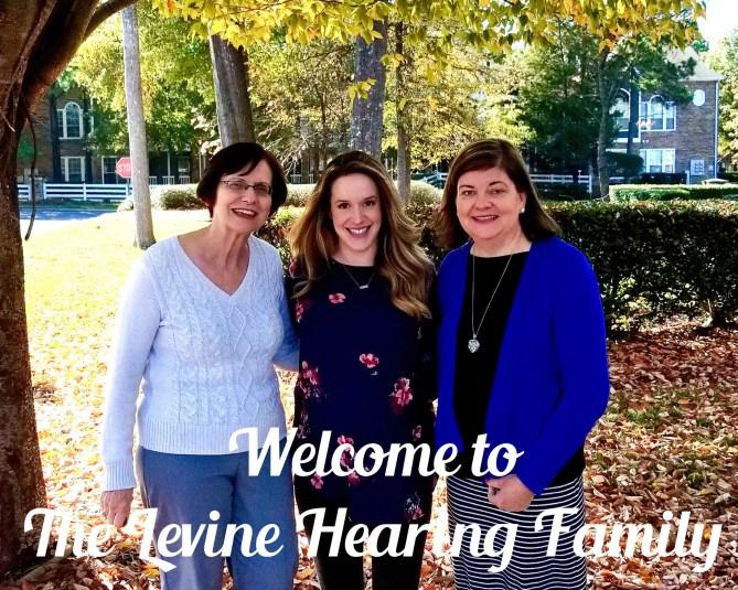 Hearing Aids Charlotte NC
