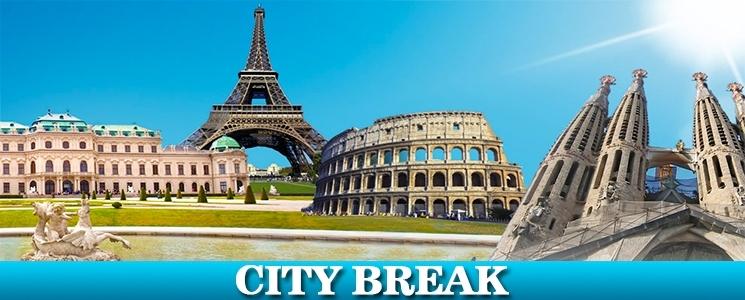 city-break-2016