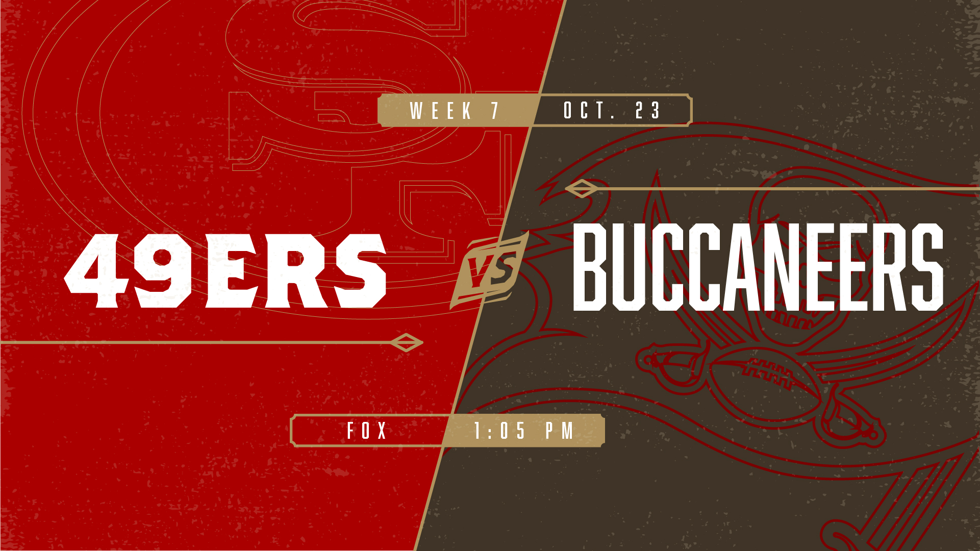 Image result for Tampa Bay Buccaneers vs. San Francisco 49ers