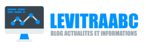 Blog Levitraabc