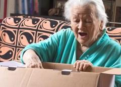 10 gadgets et cadeaux uniques pour les seniors