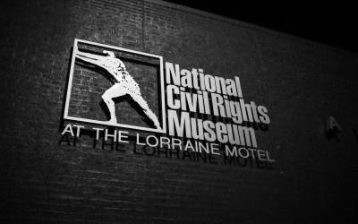 Memphis : Le Musée National des Droits Civiques