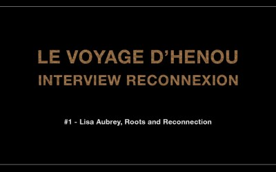 Roots & Reconnection, voyages à Bimbia – Interview