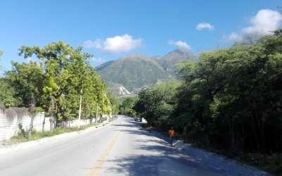 Voyage en Ayiti : Interview de Nation Kamit