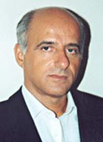 C. J. Polychroniou
