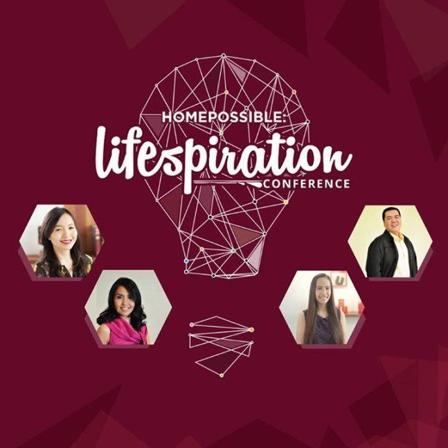 Avida Lifespiration
