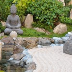 Using Rocks or Pavers to Landscape your Pacific Northwest Yard