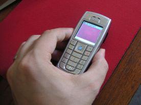 Come usare il proprio cellulare come un mouse senza fili bluetooth