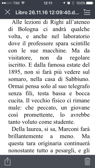 BookScanner Pro 9