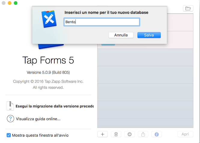 tapforms_1