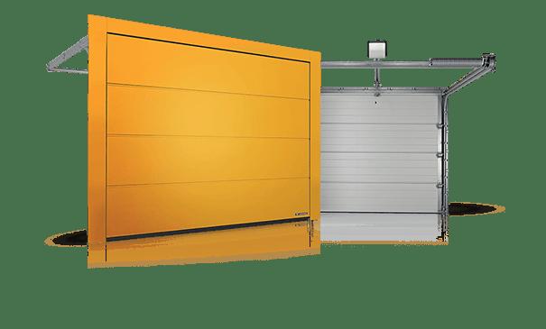 Renovation solutions | LEWANDOWSKI