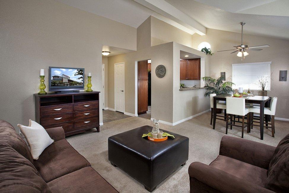 Montecito Apartments Apartments Rancho Cucamonga