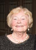 Anne Stahel