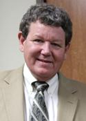 Dr. Michael Fedewa