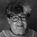 Betty Pat Goddard