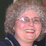 Sue Hoying