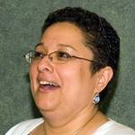 Maria Iniquen-Gomez