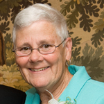 Sarah G. Almon