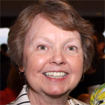 Susan Goethals