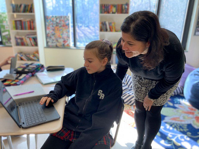 07 Nicole Adkins, St. Raphael Catholic School, Raleigh