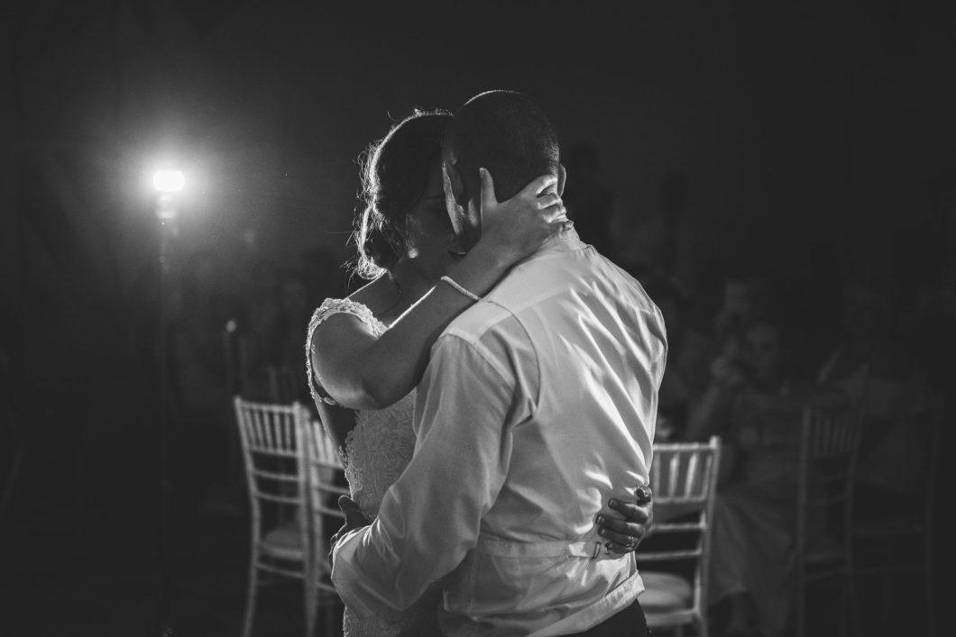Lewis-Fackrell-Photography-Wedding-Photographer-Cardiff-Swansea-Bristol-Newport-Natalie-Luke-Coed-y-Mwstwr-Hotel-Wedding-Bridgend--336