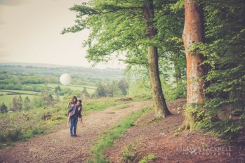 Canada-lodge-lake-cardiff-cerian-dan-june-wedding-photographer-south-wales-lewis-fackrell-photography-9