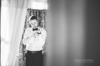 Cardiff-Wedding-Photographer-Buckland-Hall-Coed-y-Mwstwr-Canada-Lodge-Wedding-Abroad-Destination-Italy-France-South-Wales0Wedding-Photographer-Lewis-Fackrell-Photography-3