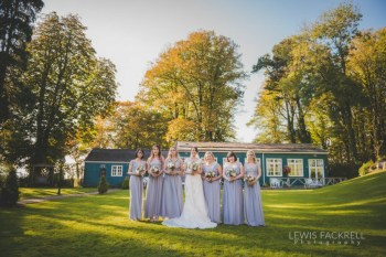 Coed-y-mwstwr-hotel-cardiff-Autumn-wedding-October-Hannah-Jack-wedding-photographer-south-wales-lewis-fackrell-photography-4