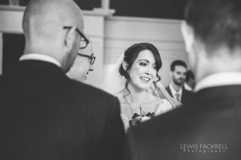 Coed-y-mwstwr-hotel-cardiff-Autumn-wedding-October-Hannah-Jack-wedding-photographer-south-wales-lewis-fackrell-photography-5