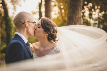 Coed-y-mwstwr-hotel-cardiff-Autumn-wedding-October-Hannah-Jack-wedding-photographer-south-wales-lewis-fackrell-photography-9