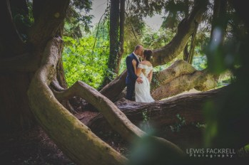 Coed-y-mwstwr-hotel-cardiff-Summer-August-Natalie-Luke-wedding-photographer-south-wales-lewis-fackrell-photography-6