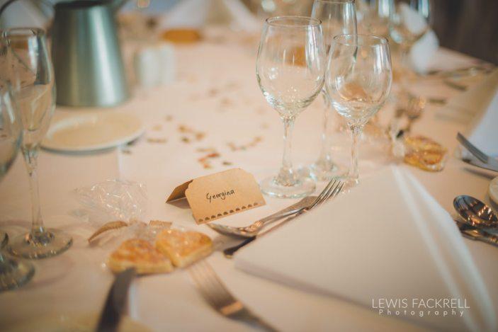 coed-y-mwstwr-hotel-wedding-photos-hannah-jack-cardiff-south-wales-wedding-photographer-lewis-fackrell-photography125