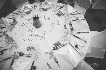 coed-y-mwstwr-hotel-wedding-photos-hannah-jack-cardiff-south-wales-wedding-photographer-lewis-fackrell-photography126